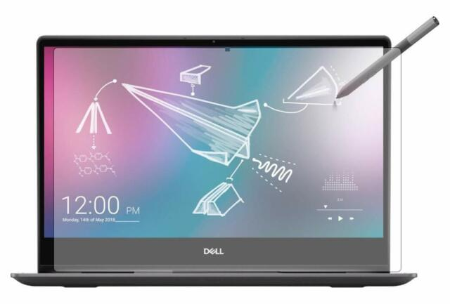 "for Dell Inspiron 11 3168 2 in1 11.6/"" Touch Laptop Screen Protector Set of 2"