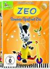 Zeo - Sommer-Spass mit Zeo (2015)