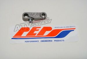 PEP-EZ-Pull-Clutch-Cable-Arm-Yamaha-YFZ450-YFZ-450-2004-2013-With-Stickers