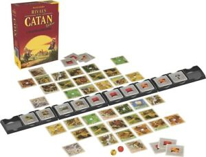 Rivals-For-Catan-Deluxe-2-Player-Card-Game-Catan-Studio-CN3132-Klaus-Teuber
