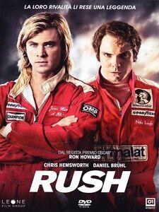 Dvd-Rush-2013-Contenuti-Speciali-NUOVO