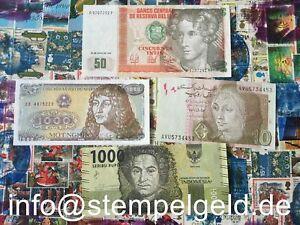 4-x-alte-DM-Motive-auf-verschiedenen-Banknoten-45-3