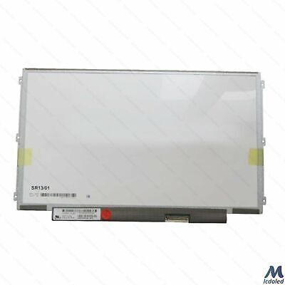 "AUO B125XW01 V0 12.5/"" HD NEW LED LCD SCREEN"