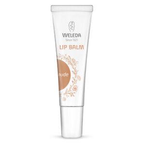 Weleda-Lip-Balm-Nude-10ml-Reduced-to-clear