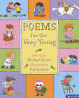 Poems for the Very Young by Pan Macmillan (Paperback, 1996)