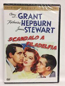 SCANDALO-A-FILADELFIA-2-DVD-CARY-GRANT