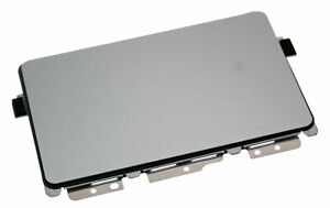 Original-Acer-Touchpad-Swift-1-SF113-31-Serie
