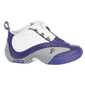 Image is loading Reebok-Answer-Iv-Pe-Cross-Trainer-Mens 8c6c17843