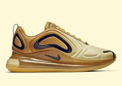 Details about Men's Nike Air Max 720