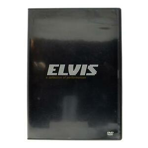 Elvis-Presley-Movie-A-Collection-Of-Performances-Lot-1867804