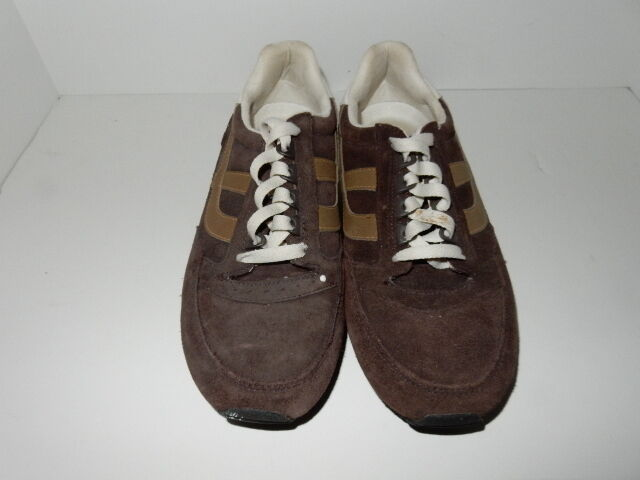 American Eagle Outfitter's Outfitter's Eagle Men's Tennis Shoes Size US 8 8f6fc1