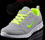 MEN-S-WOMEN-S-SPORTS-TRAINERS-RUNNING-GYM-BREATH-CASUAL-SHOES-GIFT thumbnail 13