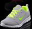 Zapatillas-para-hombre-y-mujeres-Deportes-Correr-Gimnasio-Tamano-UK5-5-11-5-en-el-aliento-Zapatos miniatura 13