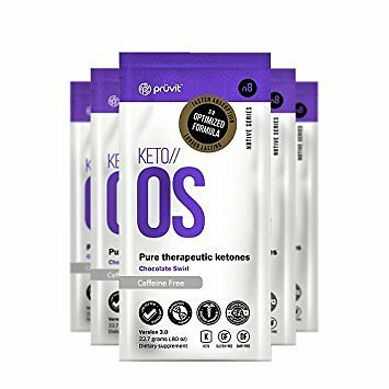 KETO//OS (Pruvit) Pure Ketones. ALL FLAVOURS FLAVOURS ALL Including NEW 'NAT' RELEASES ... 5dcce9