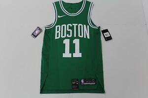 Nike Mens Kyrie Irving Boston Celtics Icon Edition Authentic NBA ... 895fe8c3b