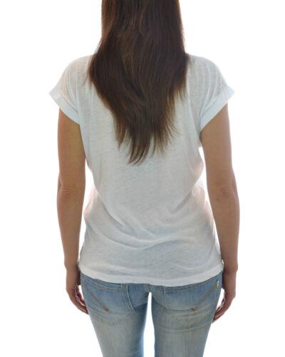 T Cuore Stampa shirt In Armani Saldo Con Jeans 714HCqp