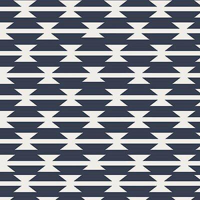 Art Gallery Fabrics Arizona Tomahawk Strip 100% Premium Cotton Fabric