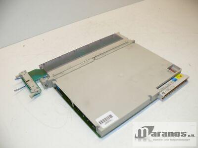 Siemens 6ES5451-4UA13 Simatic S5 6ES5 451-4UA13 E:02 Digital-Output-Modul