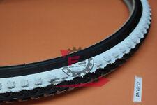 F3-1101360 Copertone 26X195 MTB BIA/NE K898  per Bici Bicicletta Ciclo