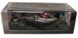SPARK-Mercedes-F1-W05-Winner-Abu-Dhabi-GP-2014-Lewis-Hamilton-1-43-Scale