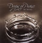 Drops of Praise by Phil Driscoll (CD, Apr-2006, Koch (USA))