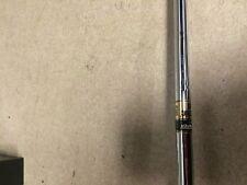 Dynamic Gold R300 Steel Golf Iron Shaft
