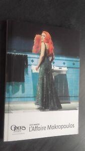 Revista-Opera-Nacional-Paris-2008-2009-DE-Makropoulos-Tbe