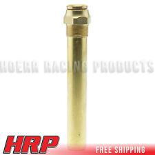 Plews Amp Edelman 153 Bayonet Style Replacement Bar For Amflo Amp Tru Flate Inflator