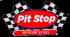 pitstopmotorcycleshull