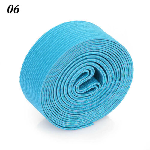 Accessories  Garment Accessory Thick Plain Weave Polyester Ribbon Elastic Bands