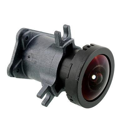 170° Degree Wide Lenses Replacement DV GOPRO Hero3+ / (Hero3+ Plus) Camera