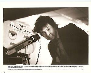 HEXED-Director-Alan-Spencer-1992-Original-Movie-Still-9