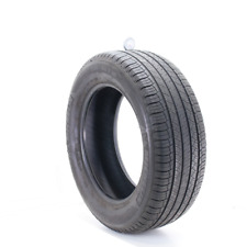 Used 23560r18 Michelin Latitude Tour Hp Ao 103h 632 Fits 23560r18