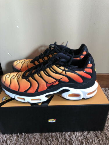 Air Max Plus Og size 11