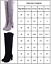 Women-Ladies-Thigh-High-Boots-Over-The-Knee-Party-Stretch-Block-High-Heel-Size thumbnail 6