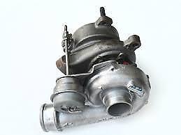 K04-A3-AUDI-S3-Quattro-Tt-Seat-Leon-1-8-T-AMK-APX-APY-del-turbocompresor-5304-988-0022