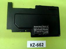 Asus Z9200 A6V A6K A6KM A6VM A6000 Gehäuse Deckel Ram HDD #KZ-662