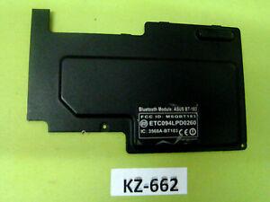Asus-Z9200-A6V-A6K-A6KM-A6VM-A6000-Tapa-para-Carcasa-RAM-HDD-KZ-662