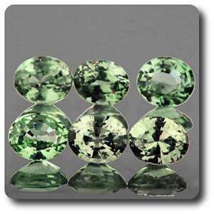 ZAFIRO-Verde-0-39-cts-4-5-x-3-5-MM-IF-VVS1-vendido-por-unidades-Sri-Lanka