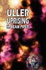 Uller Uprising by H Beam Piper (Paperback / softback, 2007)
