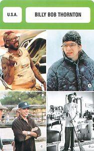 FICHE-CINEMA-USA-Billy-Bob-Thornton-Acteur-Realisateur-Scenariste-Producteur