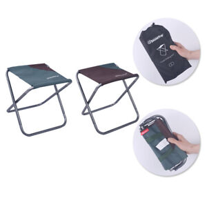 Groovy Details About 2 Pieces Seat Fold Up Seat Train Travel Chair Small Chair Barbecue Stool Uwap Interior Chair Design Uwaporg