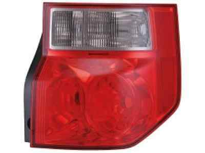 New Honda Element 2003 2004 2005 2006 2007 2008 tail light right passenger