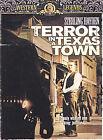 Terror in a Texas Town (DVD, 2009)