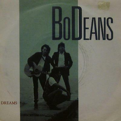 Bodeans(7
