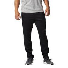 bfb5841f09 adidas Mens XL Black ID Snap Track Tear Away Pants Br3286