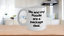 miniature 1 - Poodle Mug Coffee Cup Funny Gift for Dog Owner Lover Mom Dad Package Deal