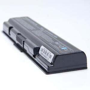 Li-ion-Batteria-PA3534U-1BRS-da-5200mAh-Per-Toshiba-Dynabook-EX-63H-EX-63J