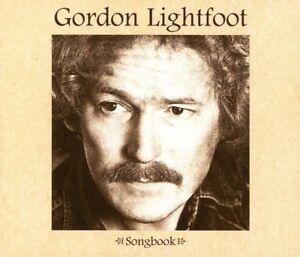 GORDON-LIGHTFOOT-SONGBOOK-4-CD-NEW