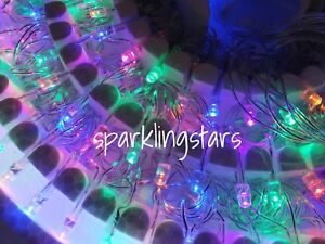 LED-Multi-Color-Musical-Christmas-Tree-Holiday-Party-Lights-Indoor